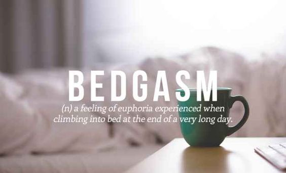 27 Brilliant Words You Didn't Know You Needed
