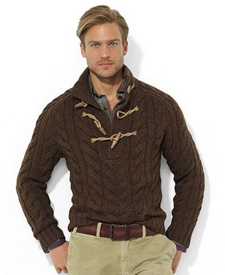 ralf lauren online mens ralph lauren clothing