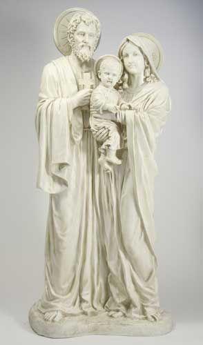 Catholic Church statuary | Catholic Statues of Jesus, Mary, Saints, Angels, Plaques and Pedestals