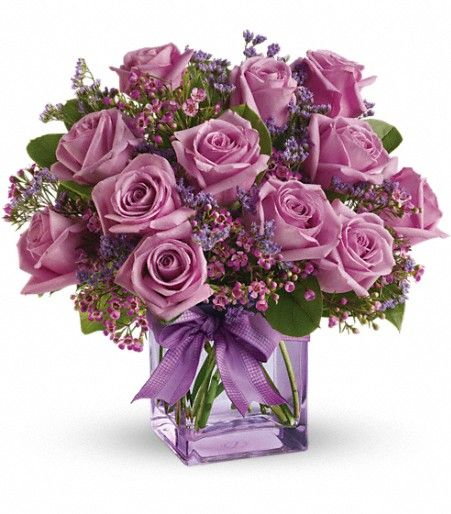 Beautiful Rose arrangements for any occasion!!!: