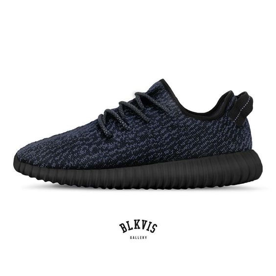 Is this the Colorway of the Next Adidas Yeezy Boost 350?  _____________________________________________  #Adidas #Yeezy #Boost #350 #sneaker #sneakers #sneakerhead #sneakerheads #kicks #sole #shoe #shoes #fresh #dope #nice #cool #kanyewest #kanye #next #release #hypebeast #highsnobiety #nicekicks #kicksonfire #sneakerfreaker #instafashion #instacool #yeezus #season3 by blkvis http://ift.tt/20MKHJo