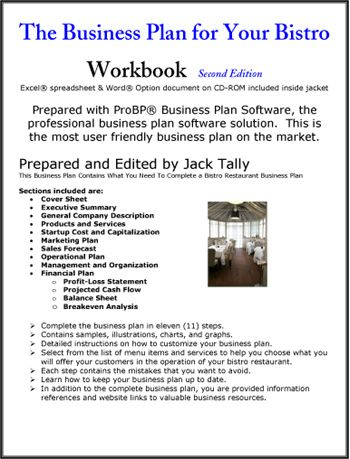 bbq restaurant business plan articleentitledxfc2com