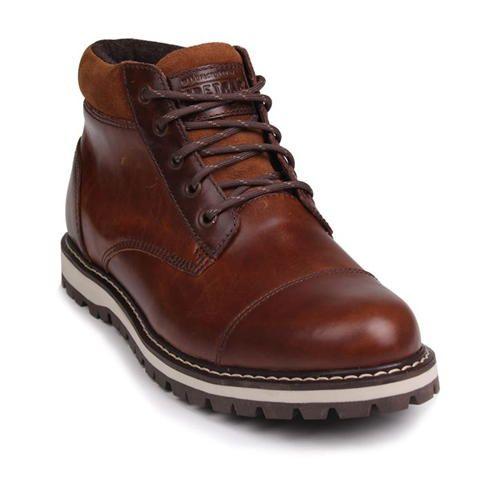 Firetrap Firetrap Aubin Rugged Boots Men S Rugged Boots Mens Rugged Boots Firetrap Boots Rugged Boots