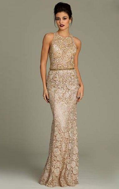 evening dresses uk lace