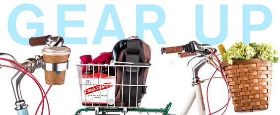 Best Bike Gear and Cycling Accessories from PUBLIC Bikes in San Francisco