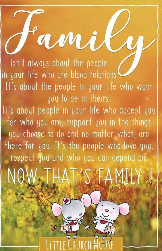 Now Thats Family Love Family Blessing Inspiring Family Quotes Family Quotes Inspirational Family Is Everything Christian Life