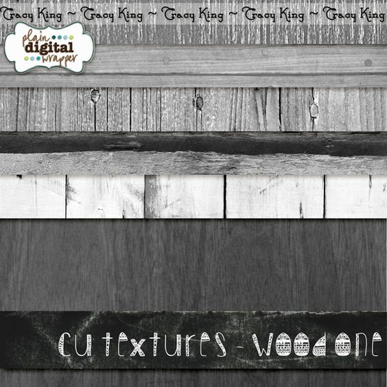 This is a set of 6 .jpeg wood textures. Great for creating papers and elements and also great for adding some grunge to your photos. Play with your blending modes to come up with something truly spectacular and unique.