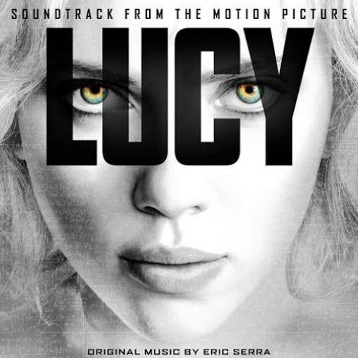 Lucy Movie Review Lucy Movie Morgan Freeman Scarlett Johansson
