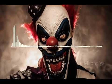 Joker English Song Ringtone 2019 Songs Joker Superhero
