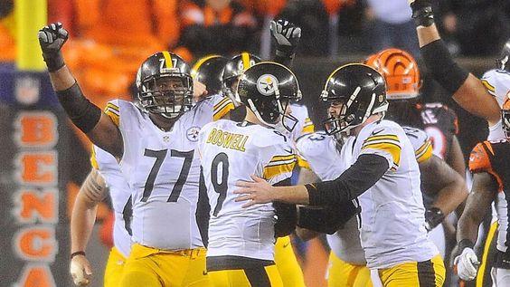 Watch: Adam 'Pacman' Jones bashes refs in...: Watch: Adam 'Pacman' Jones bashes refs in expletive-filled rant #NFL… #NFL