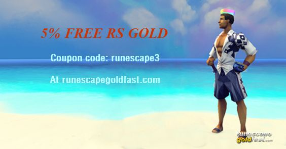 cheap Runescape 2007 gold