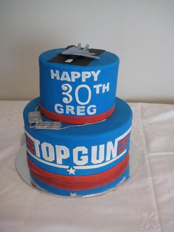 Spongebob Birthday Cake Gag