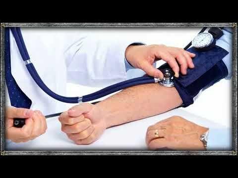 bebidas que suben la presión arterial