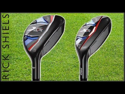 22+ Best hybrid on the market golf ideas in 2021