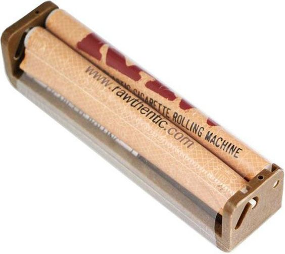 Pin On Tobacciana Rollers Makers