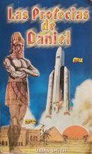 Las Profecías de Daniel