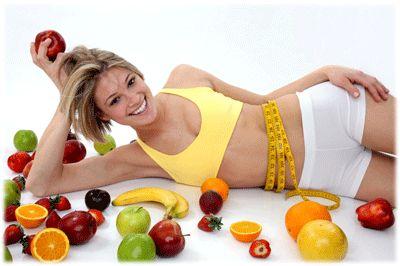 Υγιεινές τροφές | Τρόφιμα που πρέπει να τρώμε συχνά | Υγιεινή Διατροφή