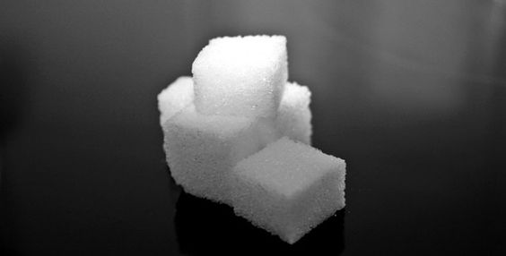CNN Special Sugar Babies Websites #sugarBabies #sugarDaddies #arrangements #relationshipWebsites