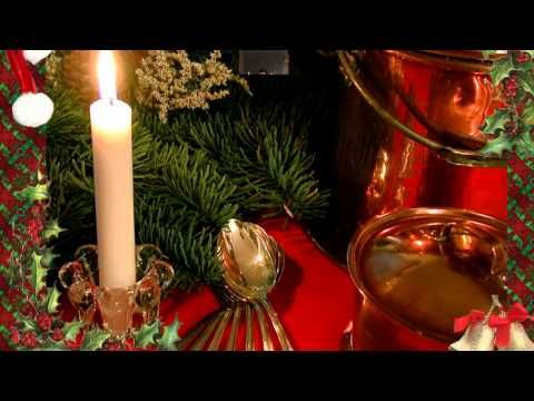 Mensagem De Natal Celine Dion So This Is Christmas Youtube Holiday Decor Christmas Christmas Candles Christmas Gif