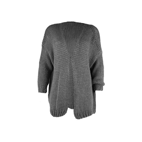 Vest Payton | Sambi Woon & Mode Accessoires | www.sambi.nl