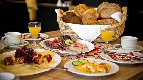 Frühstücks-Buffet #Gutschein | #Restaurant-Gutschein | Online Gutscheine  http://site.gurado.de/referenzen/restaurant-gutscheine/