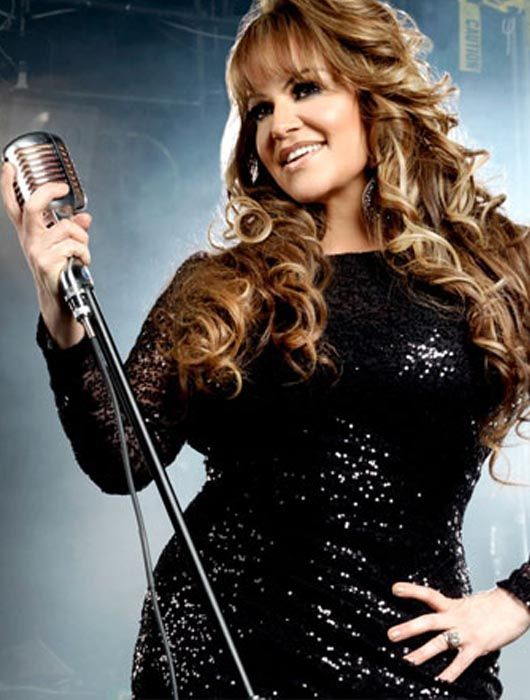 Jenni Rivera (1969-2012) was an American actress, television producer, entrepreneur, and multi-Grammy Award-winning and multi-Billboard Latin Music Award-winning singer-songwriter.
