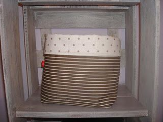 utensilo n hen einfach anleitung sewing pinterest h hner. Black Bedroom Furniture Sets. Home Design Ideas