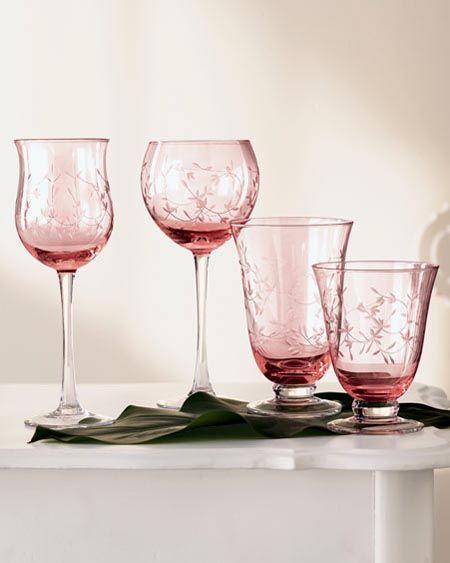 مجموعة كبيرة و منوعة لاجمل كاسات العصير و كاسات الخطوبة 59842 Png Glass Wine Glass Alcoholic Drinks