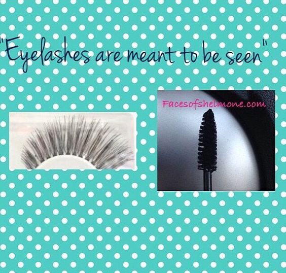 False Eyelashes Thickening Mascara