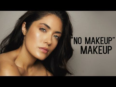 These Are The Best Makeup Tutorials By Influencers With Olive Undertones Melissa Alatorre Makeup Looks Beauty Youtubers