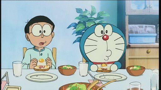 Doraemon: Nobita's New Great Adventure into the Underworld – The ...: