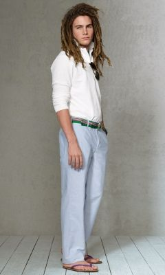 Men's Pants | Corduroy Pants, Cargo Pants and Khakis | Ralph Lauren