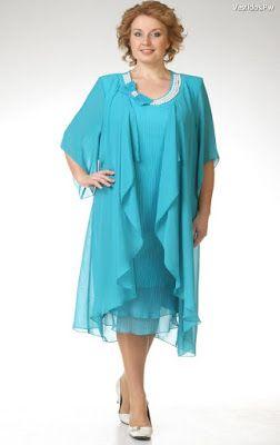 Vestidos Tallas Grandes Baratos Vestidos Para Senoras Gorditas Vestidos Para Senoras Vestidos De Elegancia