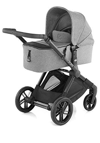 Jane Trio Travel System Muum Formula Koos Micro 2016 Soil S45 with Isofix base Jane, Inc. http://www.amazon.co.uk/dp/B01D6BI02E/ref=cm_sw_r_pi_dp_h3Tbxb0AB67TH