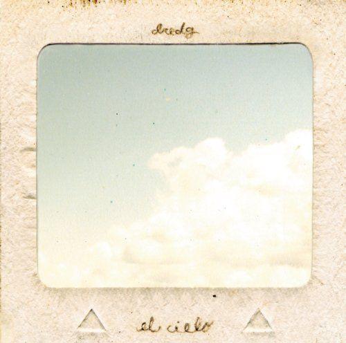 Dredg - El Cielo
