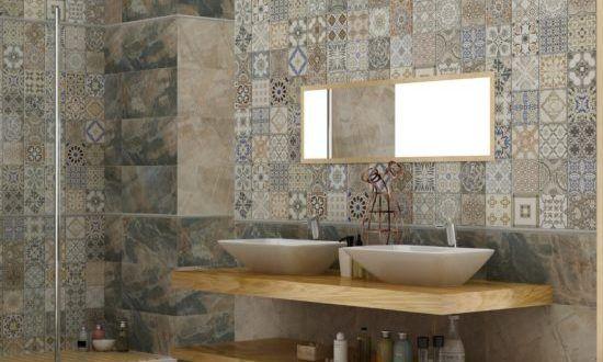 أسعار سيراميك كليوباترا 2021 أحدث أسعار السيراميك ميكساتك Decor Bathroom Vanity Home Decor