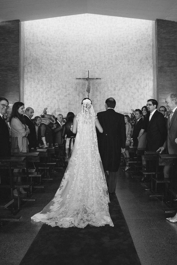 Vestido novia Pronovias - Atelier Backstage