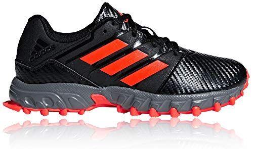 New adidas Junior Hockey Shoes - SS19