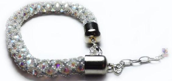 Bead Twins   Custom Designed Jewelry
