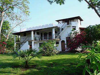 Costa Rica Hotel Geheimtipp: Preise
