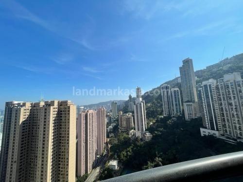 a32b3ee1b237527474ae935e7e89ccbc - Fontana Gardens Ka Ning Path Hong Kong