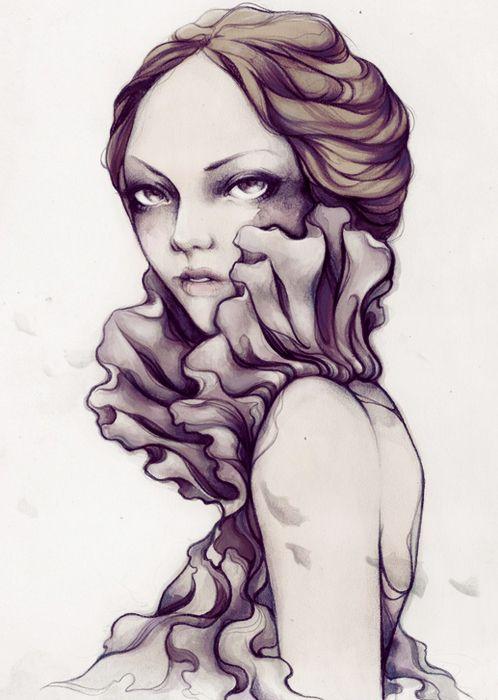 by Soleil Ignacio