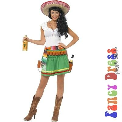 Ideas holiday mexicans a holiday fancy dress holiday competitions ebay