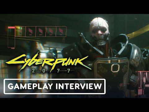 Cyberpunk 2077 Developer Q A Night City Wire Youtube Night City Cyberpunk 2077 Cyberpunk