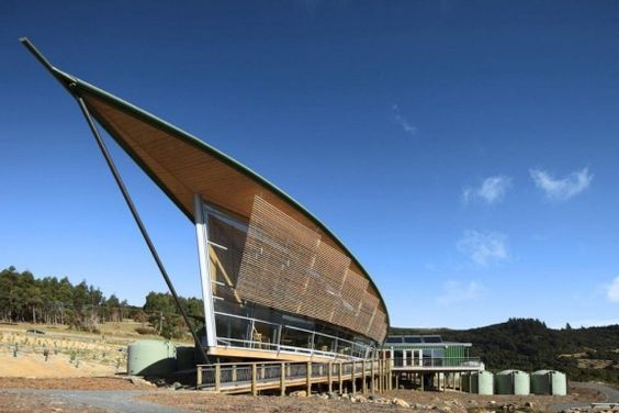 Orokonui_Ecosanctuary_by_Architectural_Ecology_1