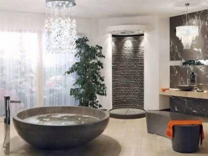 foto Mundo Club House