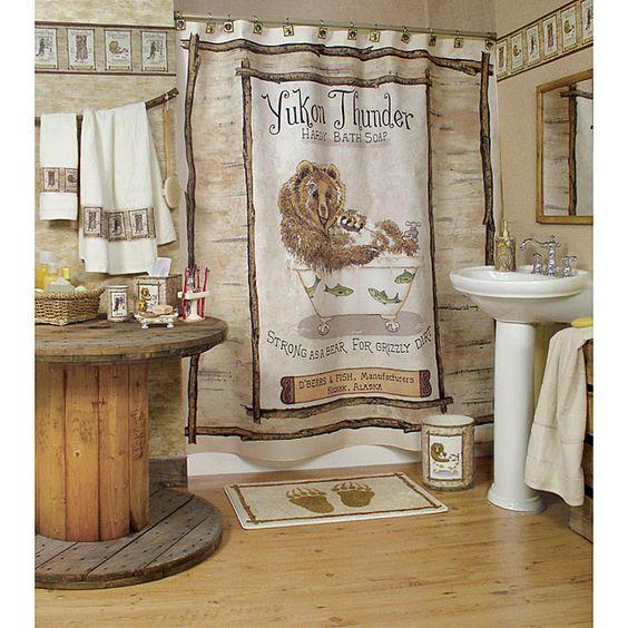 Bathroom Accessories Overstock Ideas Pinterest Accessori