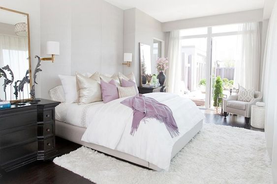 Paint Colors Pastel And Wall Paint Colors On Pinterest