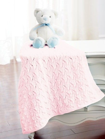 Knitting Patterns Using Baby Yarn : Knit patterns, Squares and Babies on Pinterest