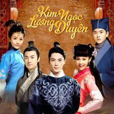 Phim Kim Ngọc Lương Duyên